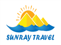 Sunray Tours